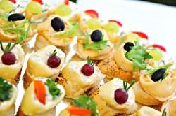 A plus catering - Liberec